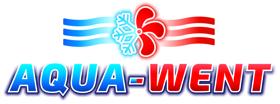 AQUA-WENT-wentylacja, klimatyzacja,ogrzewanie-Augustów